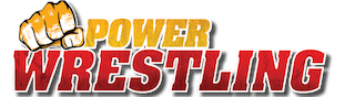 Power-Wrestling SHOP